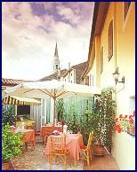 Alberghi ristoranti e pizzerie a Cordignano